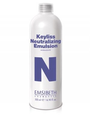 Keyliss Neutralizante