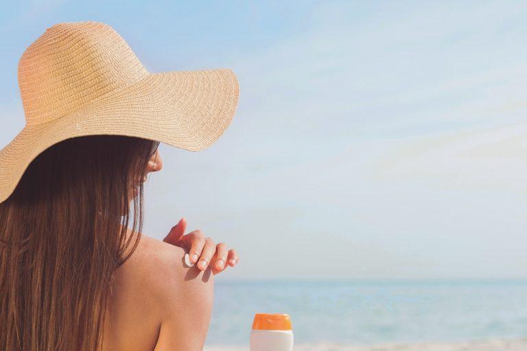 Lee más sobre el artículo La protección solar más adecuada para cada persona