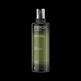 Energy Essential POTION de Zoe-T
