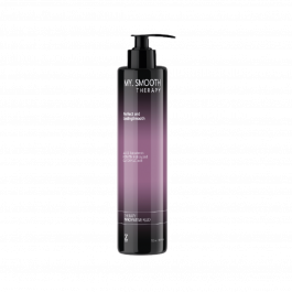 My Smooth THERAPY Innovative FLUID de Zoe-T