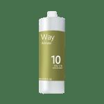 Way Activator 10 Vol