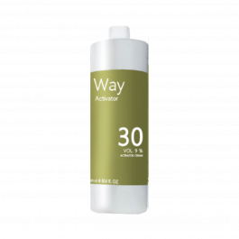 Way Activator 30 Vol