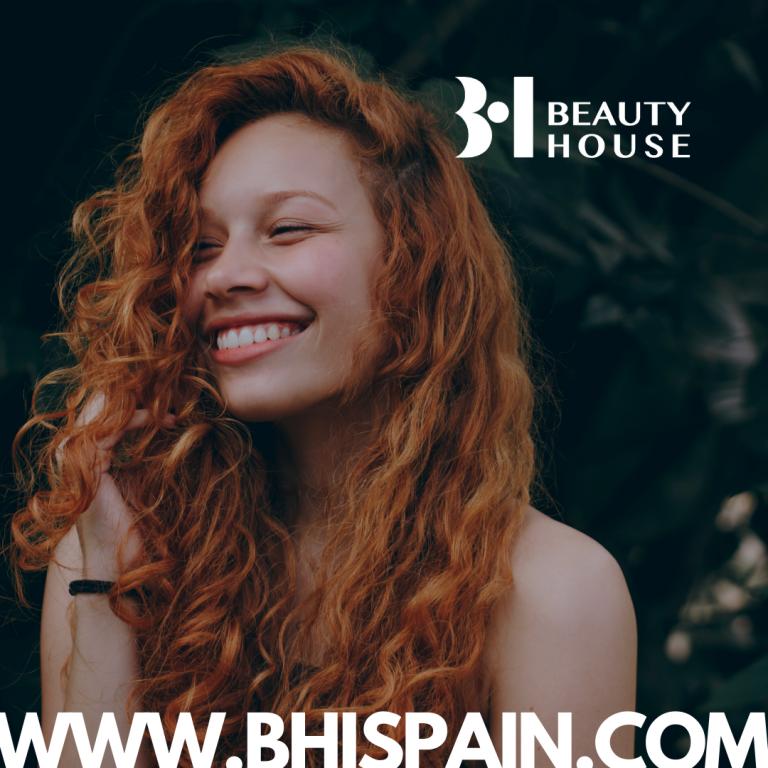 Lee más sobre el artículo 7 trucos para tener un pelo fuerte y sano