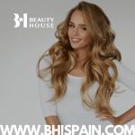 Lee más sobre el artículo Cuida tu cabello en verano!!
